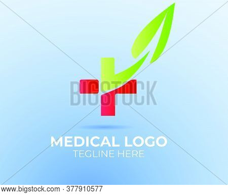 Medical, Healthcare And Pharmacy Icons Medicine,medical,drugs Vector Logo