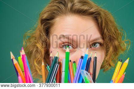 September 1. Pen. Pencils. Education. School. Job. Teacher In Classroom. Back To School. Funny Teach