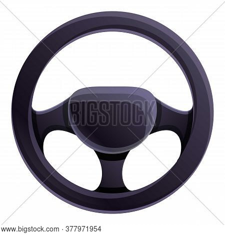 car steering wheel vector photo free trial bigstock car steering wheel vector photo free