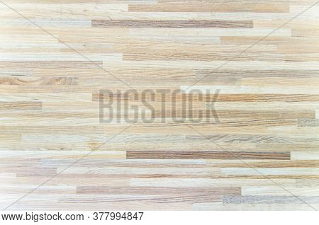 Wood Surface For Texture Background And Wallpaper