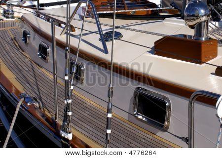 Saiilboat