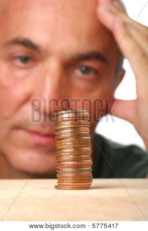 Financial Problem