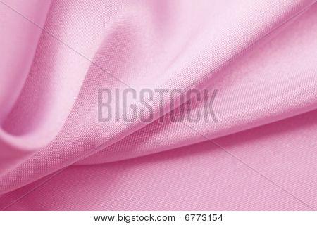 Drapery Silk Background