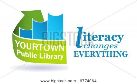 Literacy Library