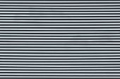 abstract fragment of the painted blinds for the textured backgrounds silvery color poster