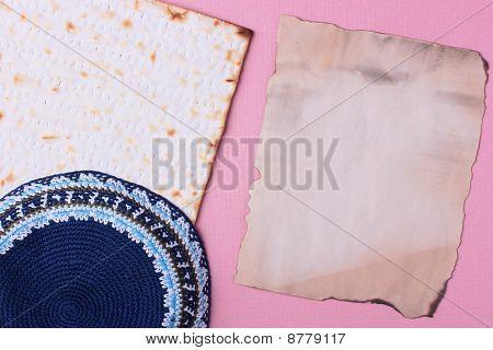 Jewish Objects