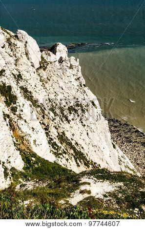 Seven Sisters