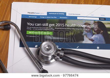 Health Care Reform Coverage