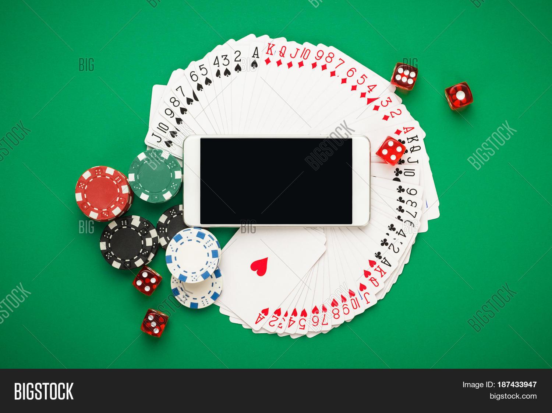 онлайн просмотр казино