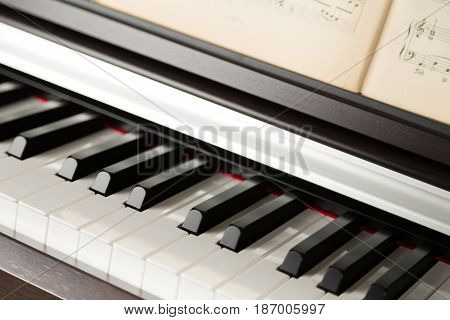 Piano musical instrument classical music piano keyboard classical instruments instrument grand piano