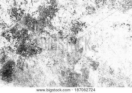 Grunge Black And White Urban Texture Template. Place Over Any Object Create Black Grunge Texture,abs