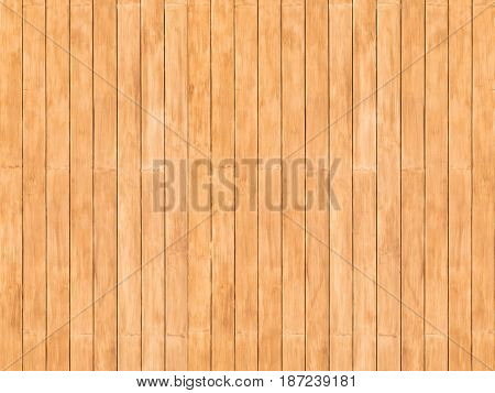 timber wood background or wooden wall background
