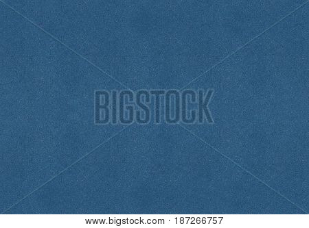 Blue texture synthetic surface tennis court sports field. Backdrop for collage
