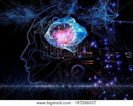 Digital Machine Consciousness