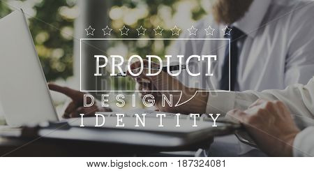 Product Design Brand Patent Trademark Copyright Graphic