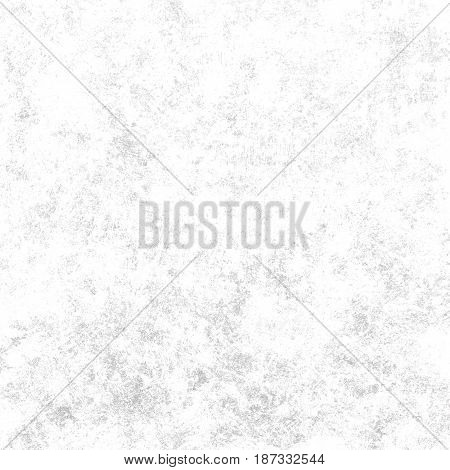 Grey designed grunge background. Vintage abstract texture