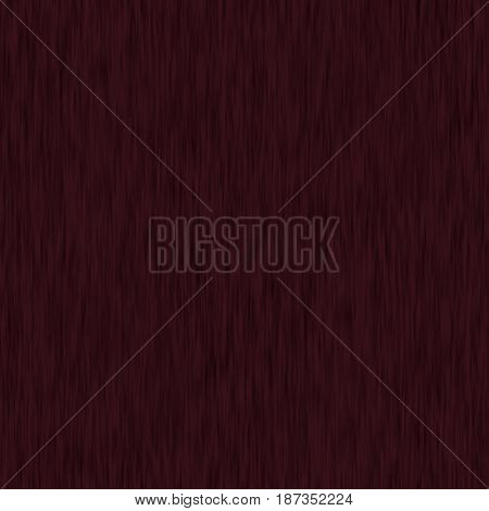 Seamless Abstract Pattern In Brown And Black Tones In Burgundy Hair Style