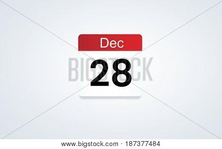 Date Month Calendar Appointment Agenda Schedule Planner