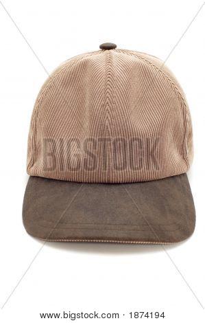 Ballcap