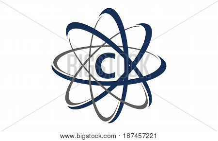This image describe about Atom Initial C