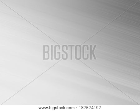 Diagonal black and white texture lines background hd