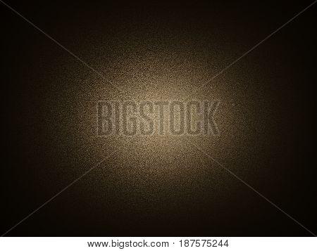 Vignette brown noise vintage texture background hd
