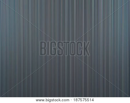 Vertical future modern lines texture background hd