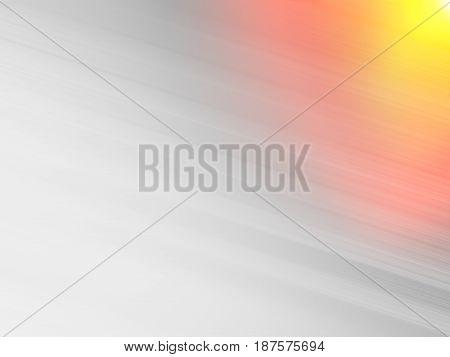 Diagonal black and white lines with light leak bokeh background hd