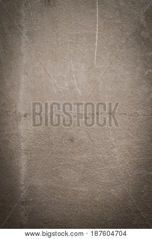 Close up of gray concrete background concrete wall paper