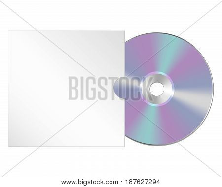cd, dvd, disc, disk, compact, audio, background, blank, blu-ray, blue-ray, cd-rom, circle, clipping, close-up, color, communication, computer, copy, data, device, entertainment, high-definition, image, information, instrument, isolated, music, object, opt