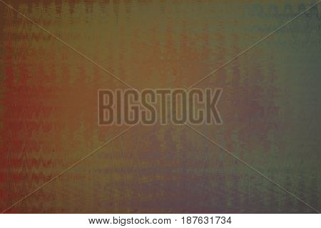 Dirty grunge abstract background pattern creative design template with copyspace