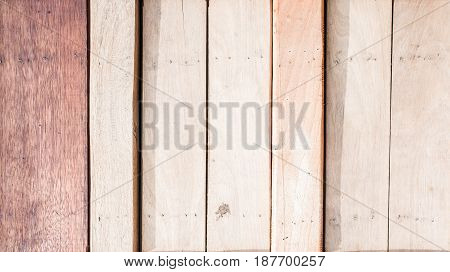 wood background and natural texture and wallpaper