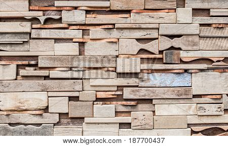 wood background and natural texture wallpaper, wallpaper