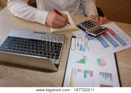 Small business with low startup cost. Business growth pictures. Creating a business development strategy