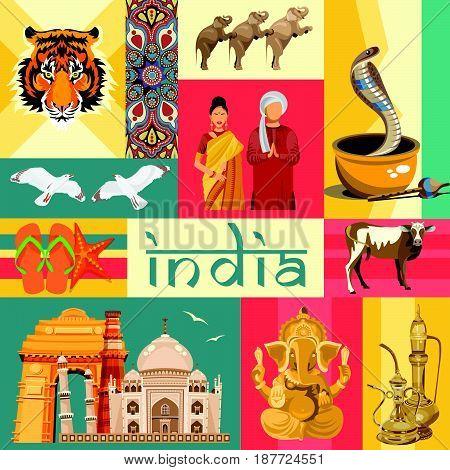 India25
