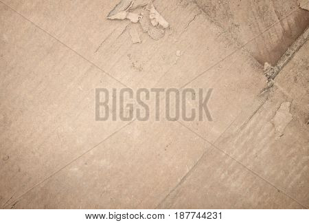 antique paper textures with space for text or image