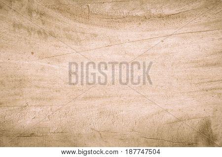 Texture oak wood background decor wooden background