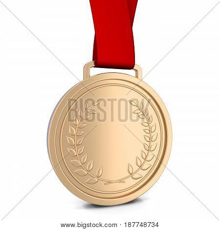 Medal Award