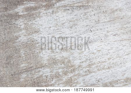 texture dirty wood background, old wooden style