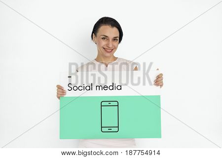 Social Media Technology Connection
