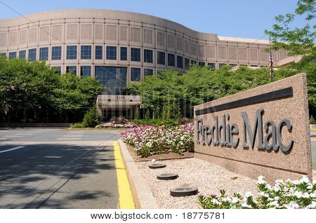 Fannie Mae Images Illustrations Vectors Free Bigstock