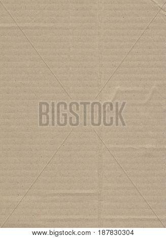Paper Cardboard  Background