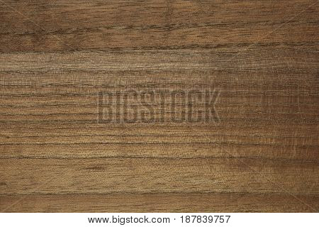 Wood Texture Background and copy space for add text