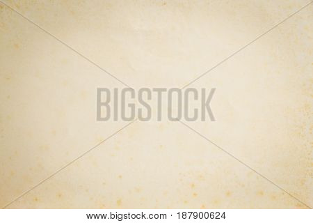 old paper textures, abstract background with space