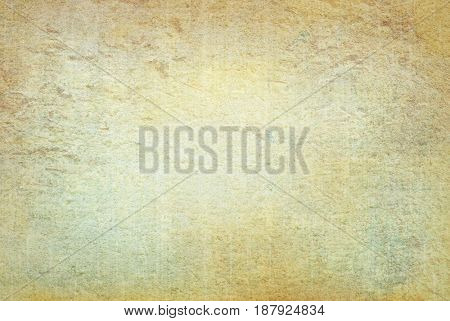 graphic grunge backgrounds for your design