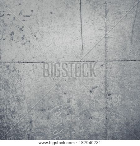Old dirty wall textured background. Space for text