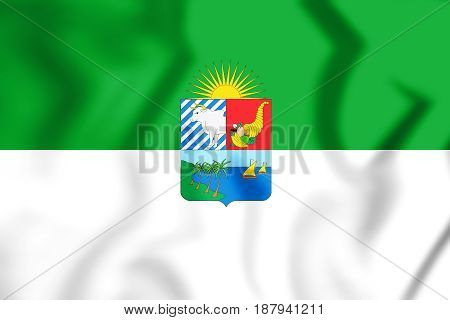 Flag_of_sucre_(colombia)