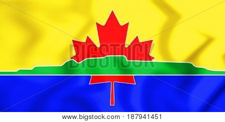 Flag_of_thunder_bay