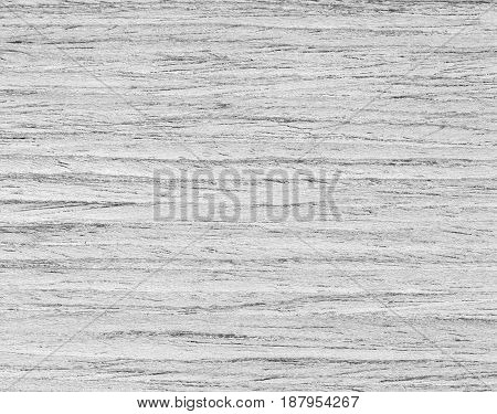 White Wooden Material Of Background