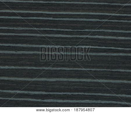 Wooden Material Of Background
